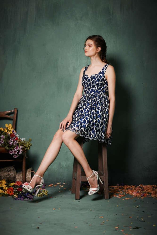 vestido-piombino
