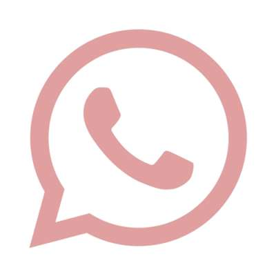 Whatsapp Boutique La Böcöque