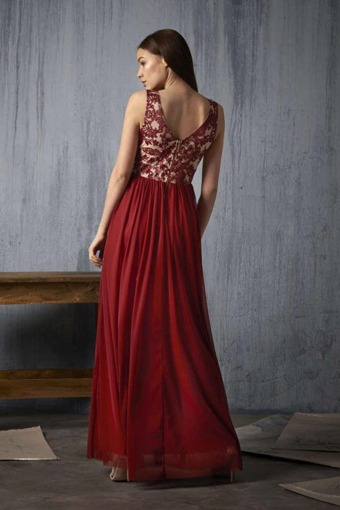 vestido-valentina-granate esp