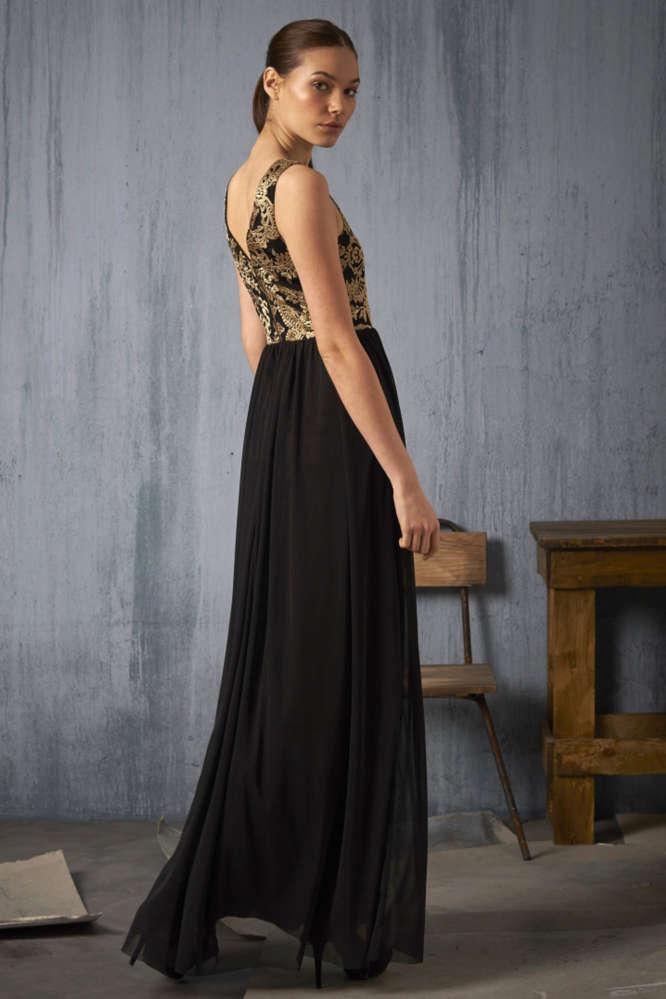 vestido-valentina-negrooro esp